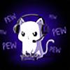 Crazykittygirl-19's avatar