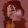 Crazykk23's avatar