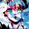 CrazyKnightly's avatar