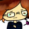 CrazyKP's avatar