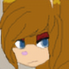 CrazyKristi's avatar