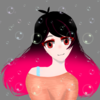 crazykupkaks's avatar