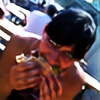 crazylady111280's avatar