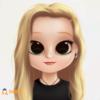 CrazyLady1969's avatar