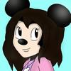 crazyladypool's avatar