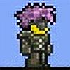crazylemmy's avatar