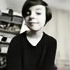 crazylemon14's avatar