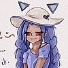 CrazyLemon67's avatar