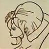 crazylemonwarts's avatar