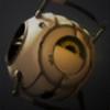 CrazyLetter's avatar