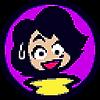 CrazyLifeGamer's avatar