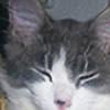 crazylilone's avatar