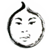crazyliox's avatar