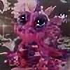 crazylittlecritters's avatar