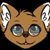 CrazyLittleWolf's avatar