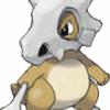 CrazyLogic's avatar