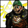 CrazyLuigi's avatar