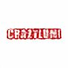 crazylumi's avatar