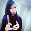 CrazyMadAlice's avatar