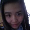 CrazyMai's avatar
