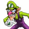 crazymak9687's avatar