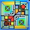 crazyman5291's avatar