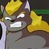 crazyman54's avatar