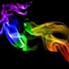 CrazyMan614's avatar