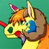 CrazyMangaka99's avatar