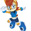crazymanlarry's avatar
