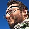 Crazymann11's avatar