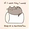 crazymarshmallow2's avatar