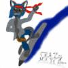 CrazyMates2300's avatar