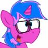 CrazymattCaptain's avatar