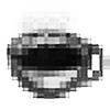 CrazyMattSmithFan's avatar