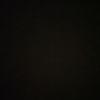 CrazyMetroid101's avatar