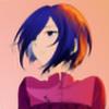 CraZyMindSaCha's avatar