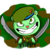 CrazyMindz9's avatar