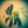 crazymisskitty's avatar