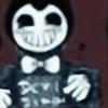 CrazyMonkey2005's avatar