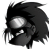 crazymonkey233's avatar