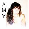 CrazyMooMoo's avatar
