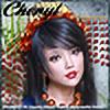 Crazymoona's avatar