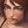 CrazyNeko-Reset's avatar