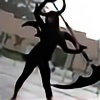 CrazyNekoAttack's avatar