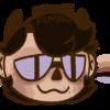 CrazyNinjagoFan5's avatar