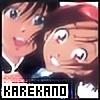 crazynoodles365's avatar