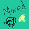 CrazyNozomi's avatar
