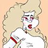 CrazyOATCFan's avatar
