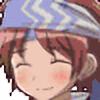 crazyofart's avatar